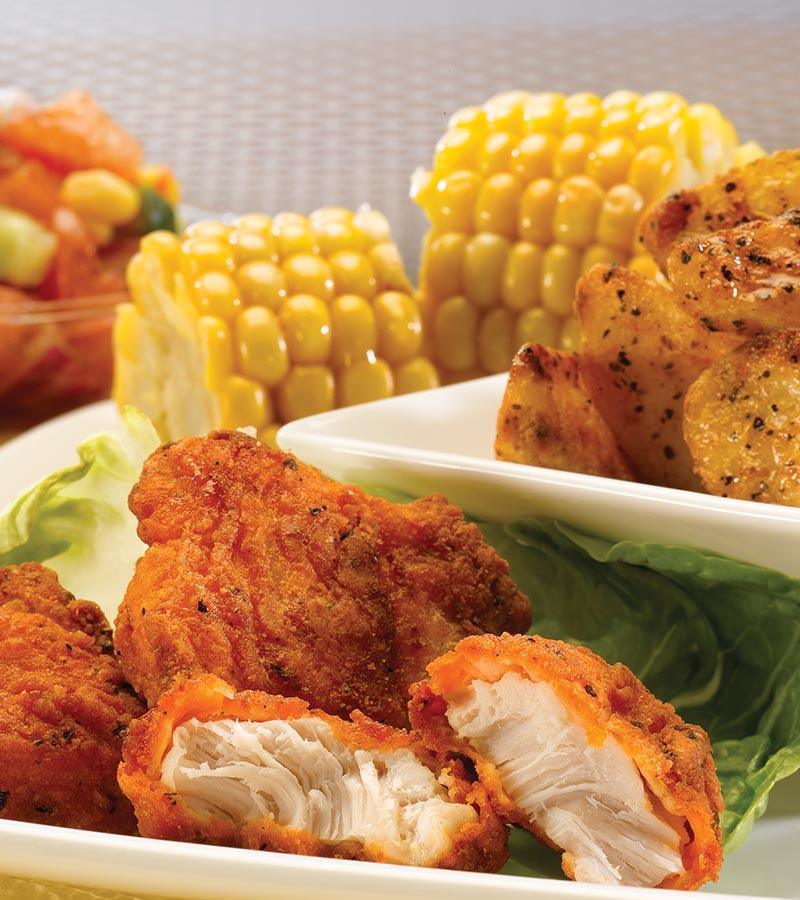 Crown Foods Uk Food Supplier Of Meats Seafood Snacks