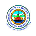 The International Meat Trade Association