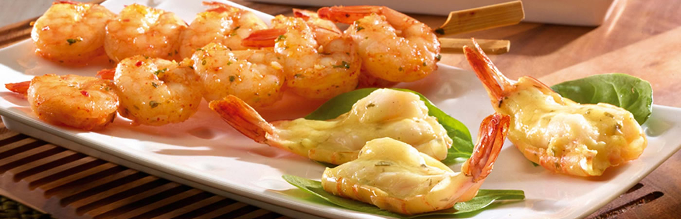 seafood-shrimp-internal